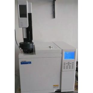 高纯气体专用气相色谱仪
