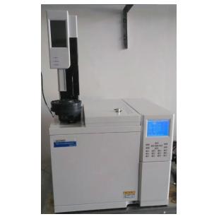 乙醇纯度和甲醇含量气相色谱测定仪GC3900