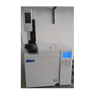 蜂皇浆分析专用气相色谱仪GC3900