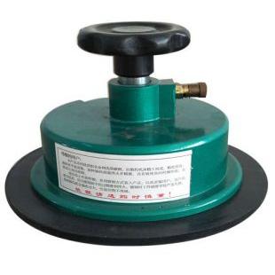土工布圆盘取样器
