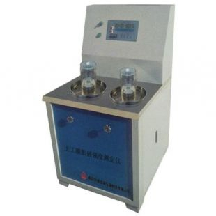 土工膜胀破强度测定仪