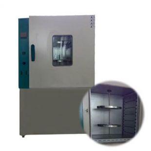 热空气老化箱