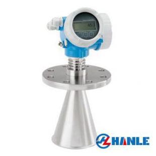 FMR530高精度雷达物位计,储油罐雷达物位计