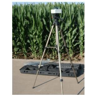 英国Delta-T植物冠层分析仪sunscan冠层分析仪