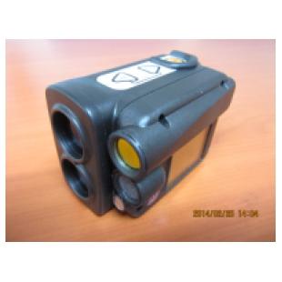 瑞典hagolf VERTEX LASER VL5激光/超声测高测距仪