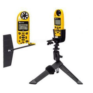 nk5500--手持式风速仪_kestrel5500/nk5500美国NK手持综合气象站