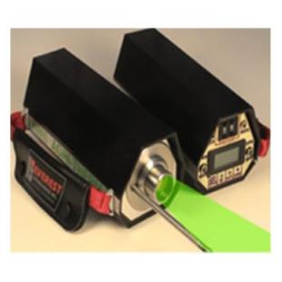 AGRI-THERM Ш 6110L 手持紅外測溫儀高精度冠層測溫儀