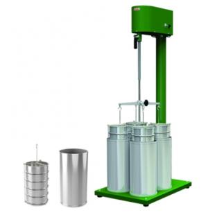 日本daiki DIK-2001/2012土壤团粒分析仪