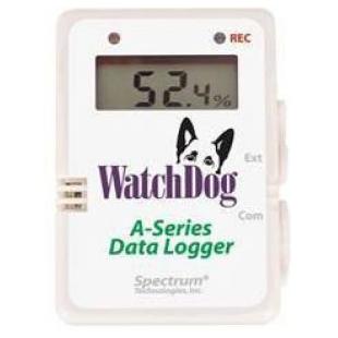 WatchDogA系列 WatchDogA系列数据采集器, 数采,便携式数据采集器WatchDog