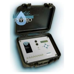 美国WESCOR Psypro植物水势仪/PSYPRO露点水势仪