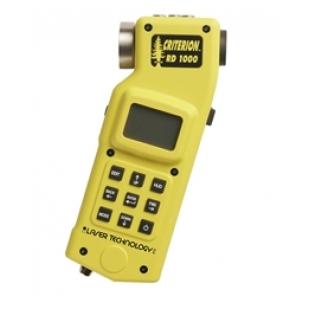 RD1000美国快特能激光测树仪RD1000激光测树器 进口激光测树仪
