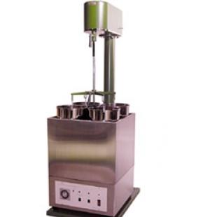 DIK-2012 土壤团粒分析仪 恒温式