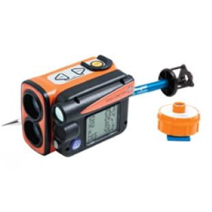 Vertex Laser Geo 360激光超声波测高测距仪