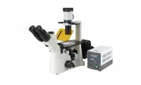 福州市第一医院倒置荧光显微镜招标公告