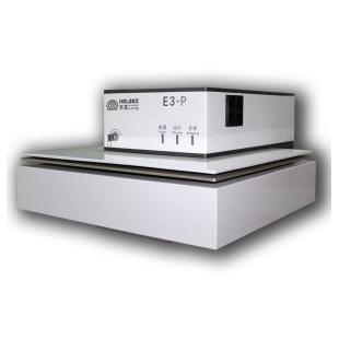 禾苗PCB专用检测仪