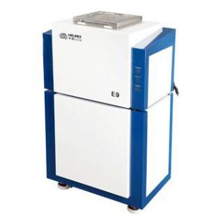 合金分析仪,环保测试仪禾苗供应