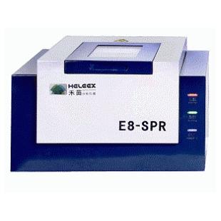 深圳禾苗供應鍍層測厚儀器、RoHS檢測