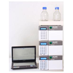 深圳禾苗液相色谱仪,邻苯检测仪