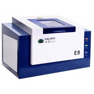 供應RoHS檢測儀器、無鹵檢測儀