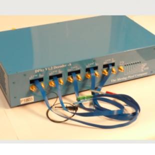 MIPI协议分析仪 DSI+CSI MIPI协议分析仪