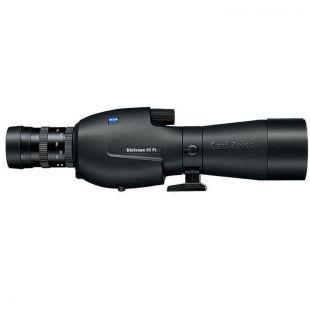 蔡司望远镜中国一级代理蔡司Diascope 65 T* FL直视型观鸟镜