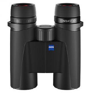 蔡司望远镜中国总代理蔡司Conquest HD 8X32野保望远镜