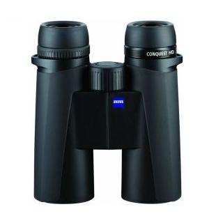 蔡司Conquest HD 8X42林业望远镜蔡司望远镜国内一级代理