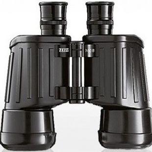 野保望远镜蔡司7X50 B/GA T*蔡司望远镜中国总代理