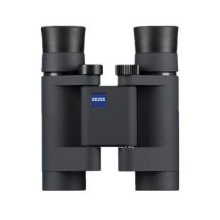 蔡司Conquest 8X20 BT*自然教育望远镜蔡司望远镜中国一级代理