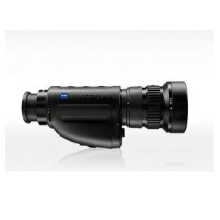 蔡司望遠鏡中國總經銷蔡司Victory 5.6x62 T* 微光夜視鏡