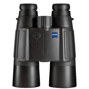 蔡司望远镜新疆总代理蔡司Victory 10X56 T*RF野保望远镜