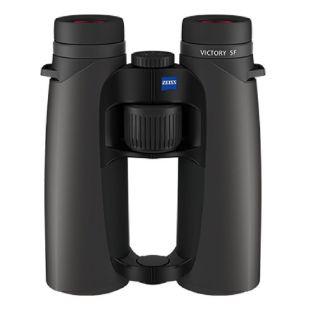 进口望远镜蔡司VICTOR SF 10X42 T*蔡司望远镜中国官方网站