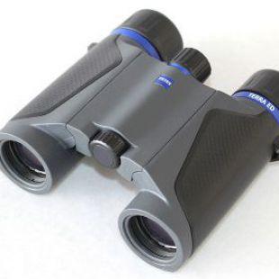 野保望远镜蔡司TERRA ED 8X25蔡司望远镜中国总经销