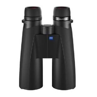 边防缉私望远镜蔡司CONQUEST HD 15X56蔡司望远镜中国总代理