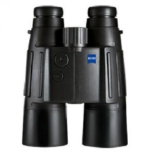蔡司Victory 10X45 T*RF工程测量望远镜蔡司望远镜官网