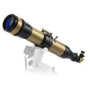 米德SMT90DS-15米德望远镜中国总代理
