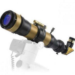 单筒天文望远镜米德SMT60DS-15米德望远镜最新报价