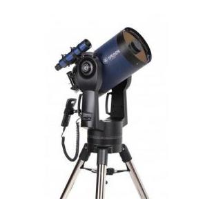 米德8寸LX90ACF天文望远镜米德望远镜中国总代理