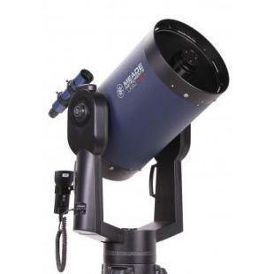 米德望远镜中国总代理米德12寸LX90ACF天文望远镜