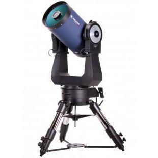 米德天文望远镜16寸LX200ACF米德望远镜新疆总经销