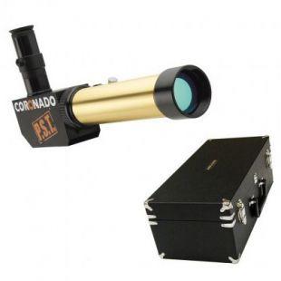 米德PST帶便攜箱天文望遠鏡米德望遠鏡中國一級代理