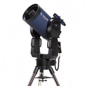 反射天文望远镜米德8寸LX200ACF米德望远镜最新报价