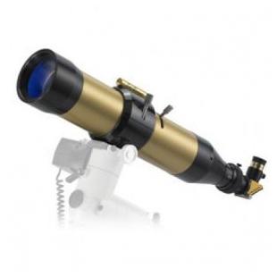 天文望远镜米德SMT90-15米德望远镜西藏总经销