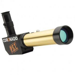 供应米德科罗拉多系列天文望远镜米德0.5PST埃