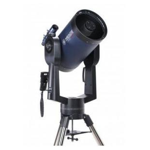 米德自动寻星镜10寸LX90ACF米德望远镜国内一级代理
