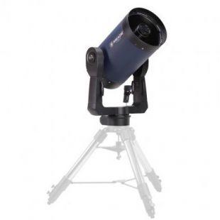 米德望远镜中国总经销米德14寸LX200 ACF