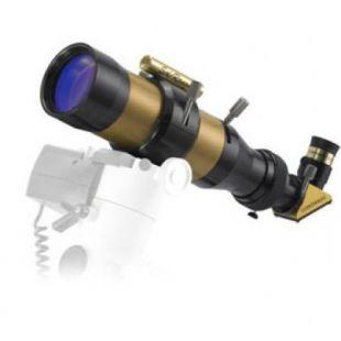 米德天文望远镜中国总代理米德SMT60-10
