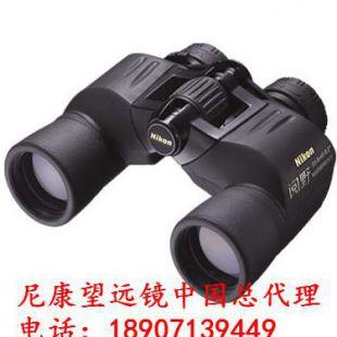 尼康望远镜中国一级代理尼康阅野 SX 8x40野保望远镜