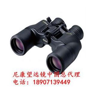 尼康A211閱野 ACULON 8-18X42連續變倍望遠鏡尼康望遠鏡武漢旗艦店