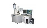 青岛哈尔滨工程大学扫描电子显微镜招标公告